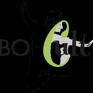 BoeCult | Het festival van Boekel
