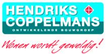 Hendriks Coppelmans